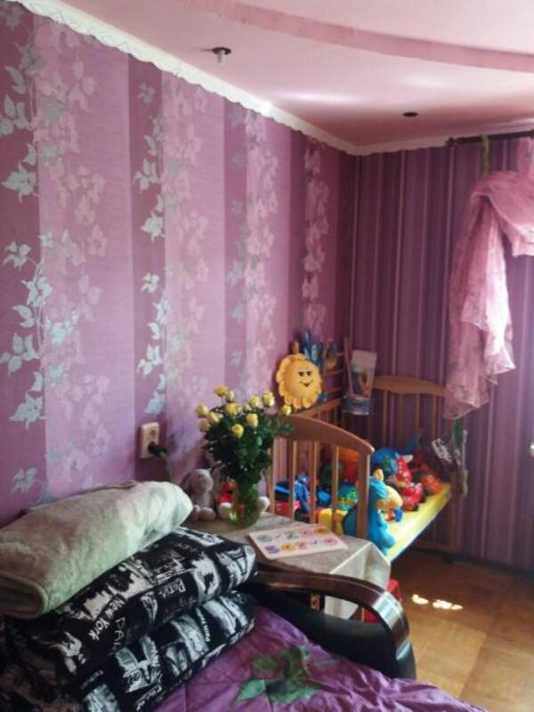 2 комнатная квартира, Харьков, Холодная Гора, Кашубы (458113 7)