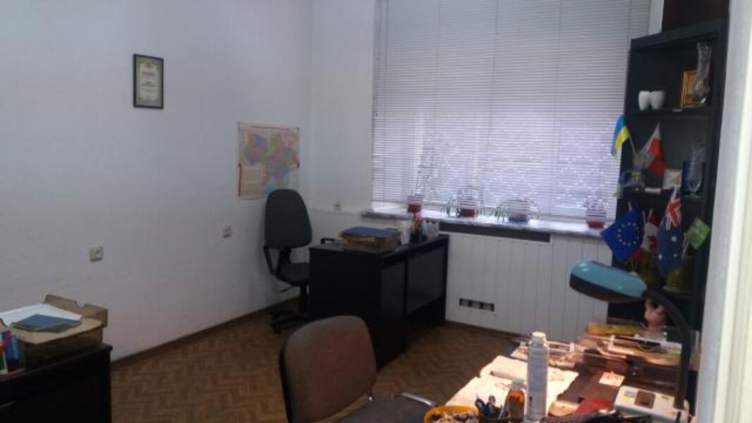 квартиру, 2 комн, Харьков, НАГОРНЫЙ, Пушкинский взд (458147 11)