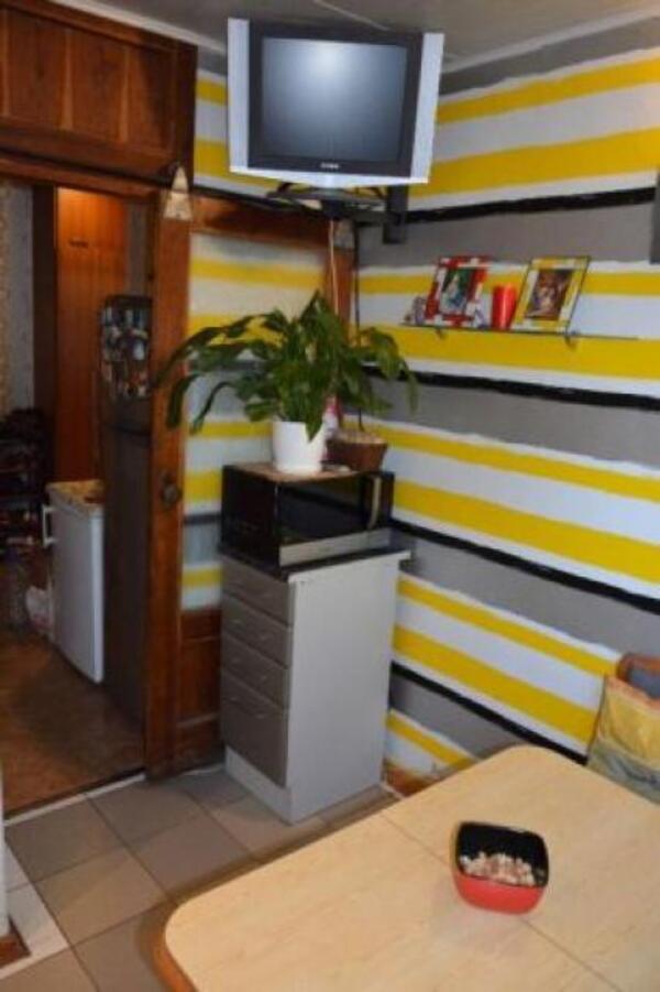 3 комнатная квартира, Харьков, Новые Дома, Танкопия (458242 10)