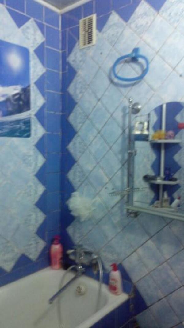 2 комнатная квартира, Харьков, Новые Дома, Олимпийская (Ворошилова) (458250 4)