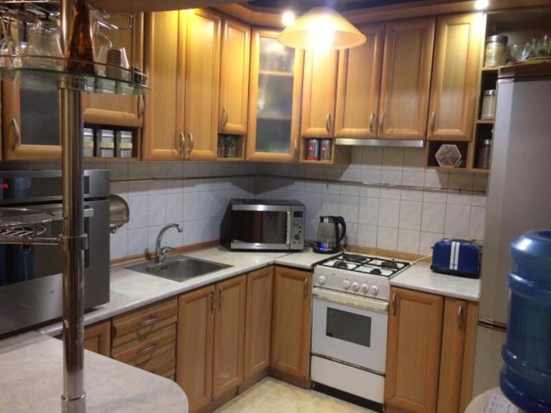 2 комнатная квартира, Харьков, Новые Дома, Садовый пр д (458282 2)