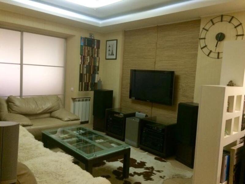 2 комнатная квартира, Харьков, Новые Дома, Садовый пр д (458282 3)