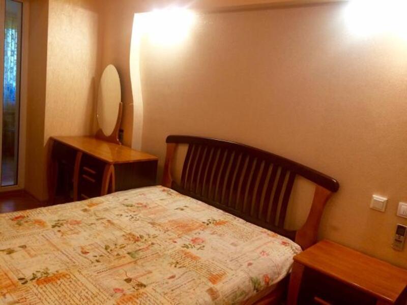 2 комнатная квартира, Харьков, Новые Дома, Садовый пр д (458282 6)