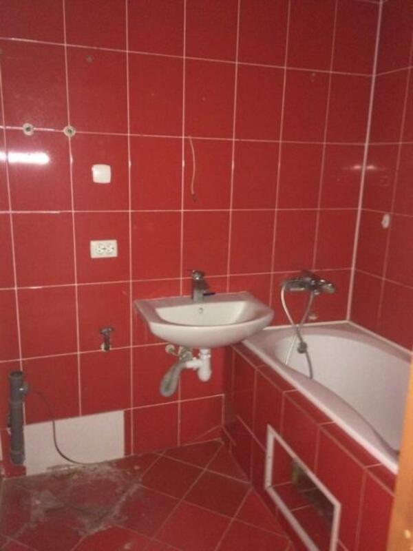 1 комнатная квартира, Песочин, Технологическая, Харьковская область (458368 1)