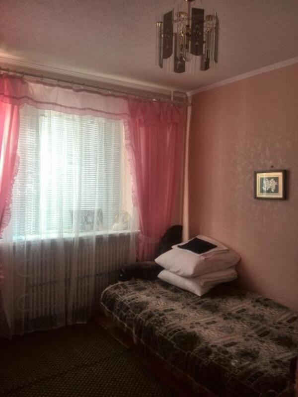 квартиру, 2 комн, Харьков, Павлово Поле, Сумгаитская (458417 1)