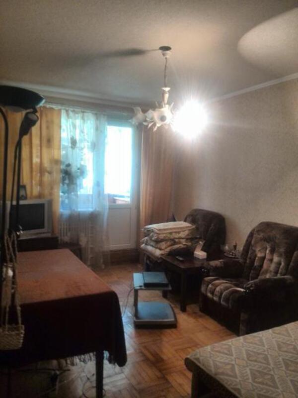 квартиру, 2 комн, Харьков, Павлово Поле, Сумгаитская (458417 2)