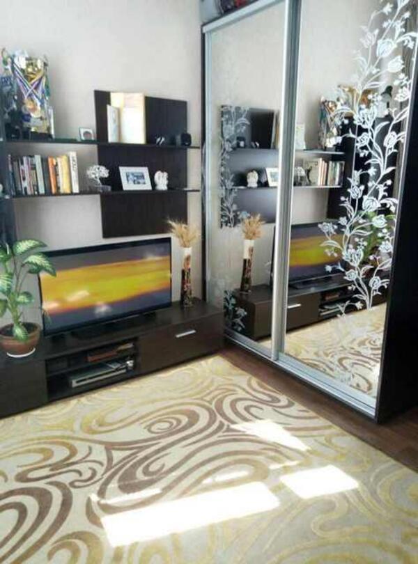 1 комнатная гостинка, Харьков, Восточный, Плиточный пр зд (458456 1)