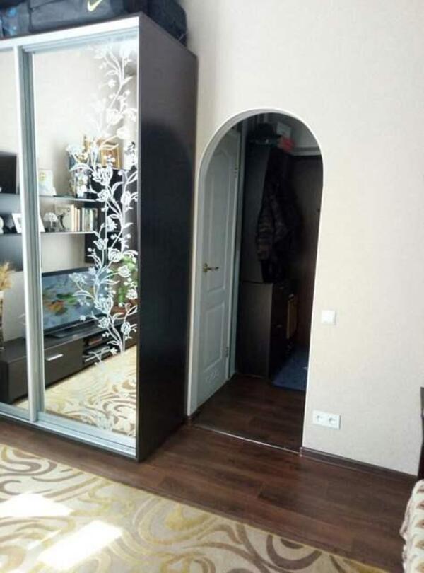 1 комнатная гостинка, Харьков, Восточный, Плиточный пр зд (458456 2)