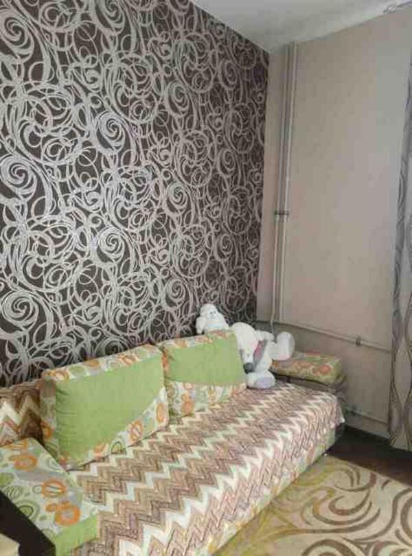 1 комнатная гостинка, Харьков, Восточный, Плиточный пр зд (458456 3)