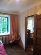 3-комнатная квартира, Харьков, Павлово Поле, Тобольская