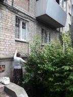 1 комнатная квартира, Харьков, ПАВЛОВКА, Мирная (458460 1)