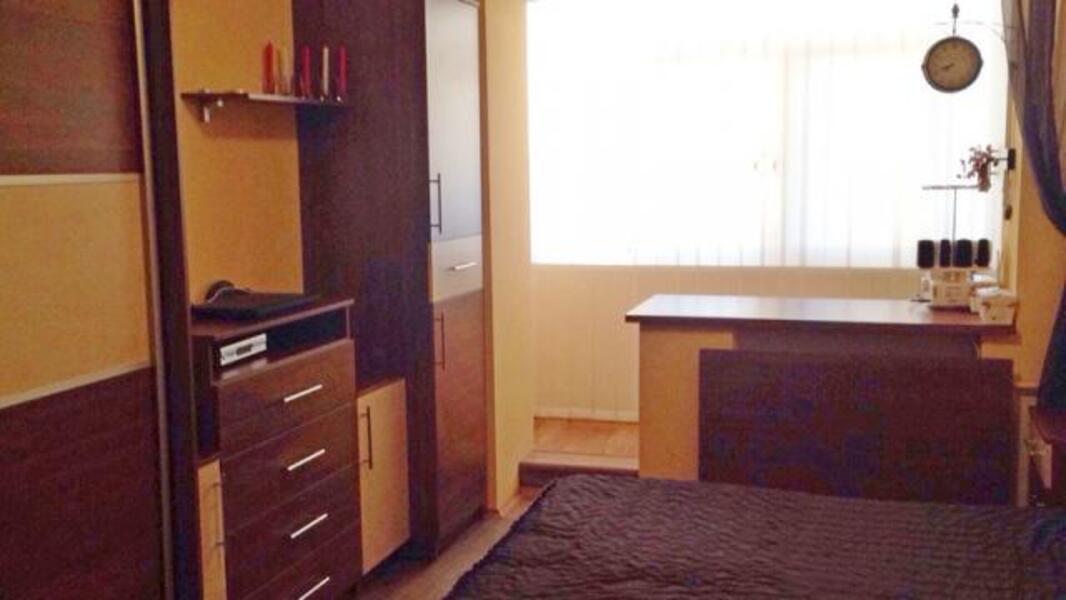 2 комнатная квартира, Харьков, Холодная Гора, Победителей (458523 3)