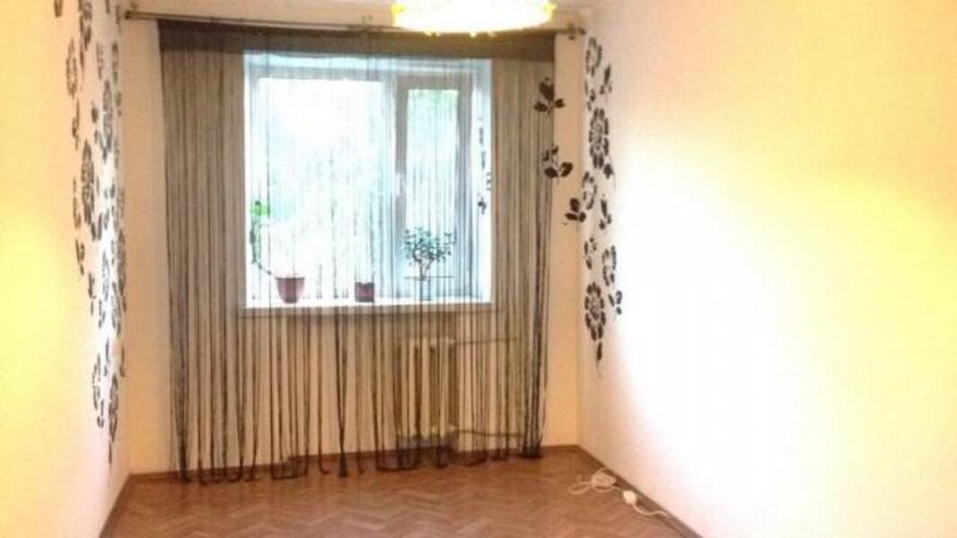1 комнатная квартира, Харьков, Холодная Гора, Болгарская (458523 4)