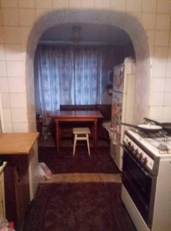 1 комнатная квартира, Харьков, Салтовка, Гвардейцев Широнинцев (458619 1)