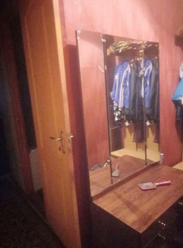1 комнатная квартира, Харьков, Салтовка, Гвардейцев Широнинцев (458619 3)