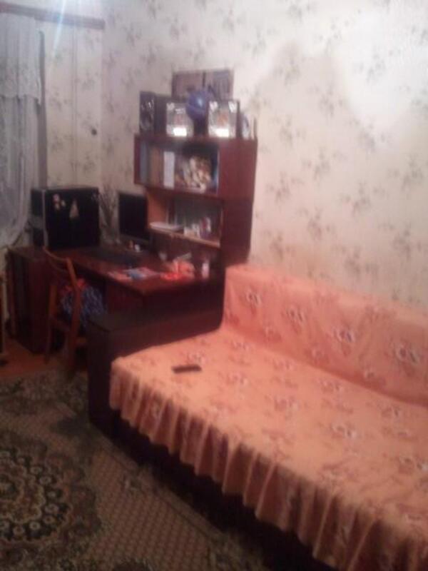 2 комнатная квартира, Харьков, Салтовка, Тракторостроителей просп. (458619 4)