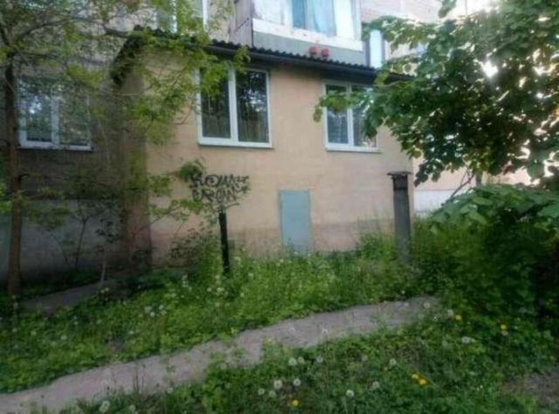 2 комнатная квартира, Харьков, Салтовка, Тракторостроителей просп. (458619 5)