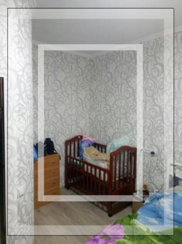 Купить 2-комнатная квартира, Харьков, МОСКАЛЁВКА, Гольдберговская (1-й Конной Армии)
