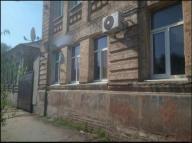 2-комнатная квартира, Харьков, МОСКАЛЁВКА, Гольдберговская (1-й Конной Армии)