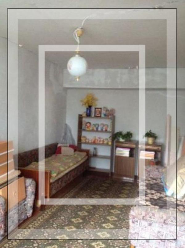 Комната, Чугуев, Чугуевский район, Дружбы (Кирова, Советская. Ленина)