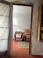 2-комнатная гостинка, Чугуев, Дружбы (Кирова, Советская. Ленина), Харьковская область