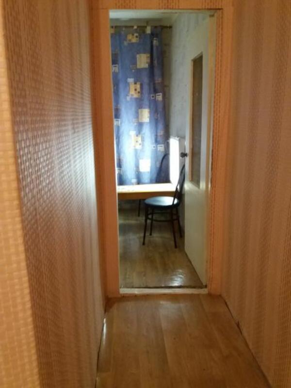 1 комнатная квартира, Харьков, Павлово Поле, Деревянко (458731 10)