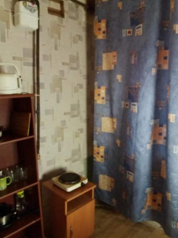 1 комнатная квартира, Харьков, Павлово Поле, Деревянко (458731 11)