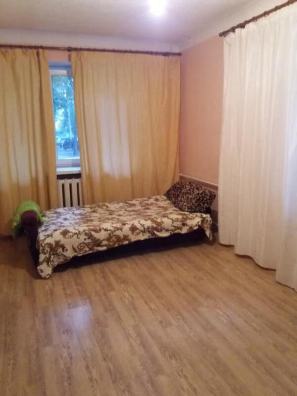 1 комнатная квартира, Харьков, Павлово Поле, Деревянко (458731 7)