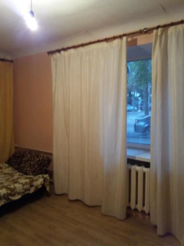 1 комнатная квартира, Харьков, Павлово Поле, Деревянко (458731 8)