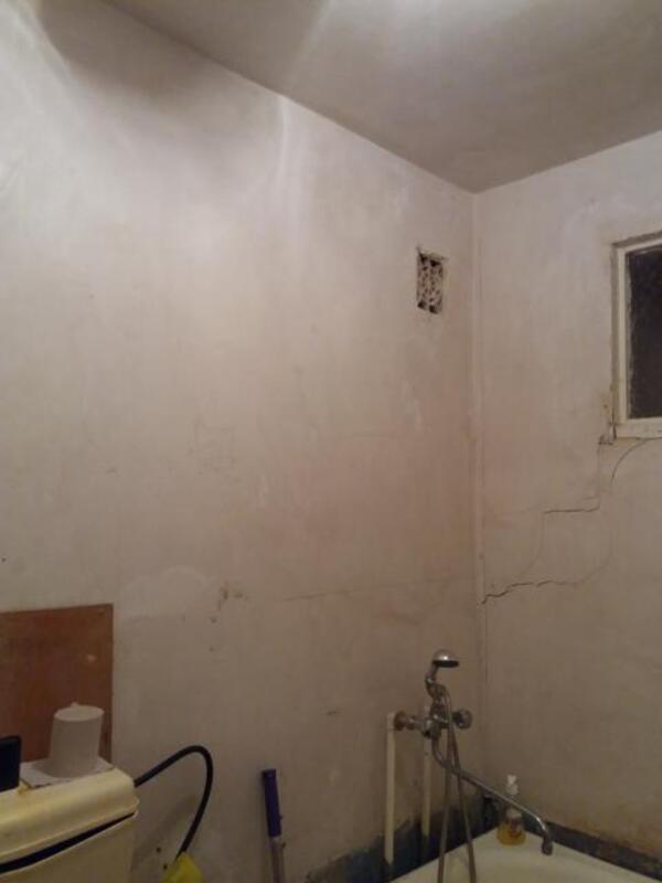 1 комнатная квартира, Харьков, Павлово Поле, Деревянко (458731 9)