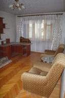 3 комнатная квартира, Харьков, Новые Дома, Маршала Рыбалко (458801 1)