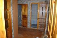 3 комнатная квартира, Харьков, Новые Дома, Маршала Рыбалко (458801 2)