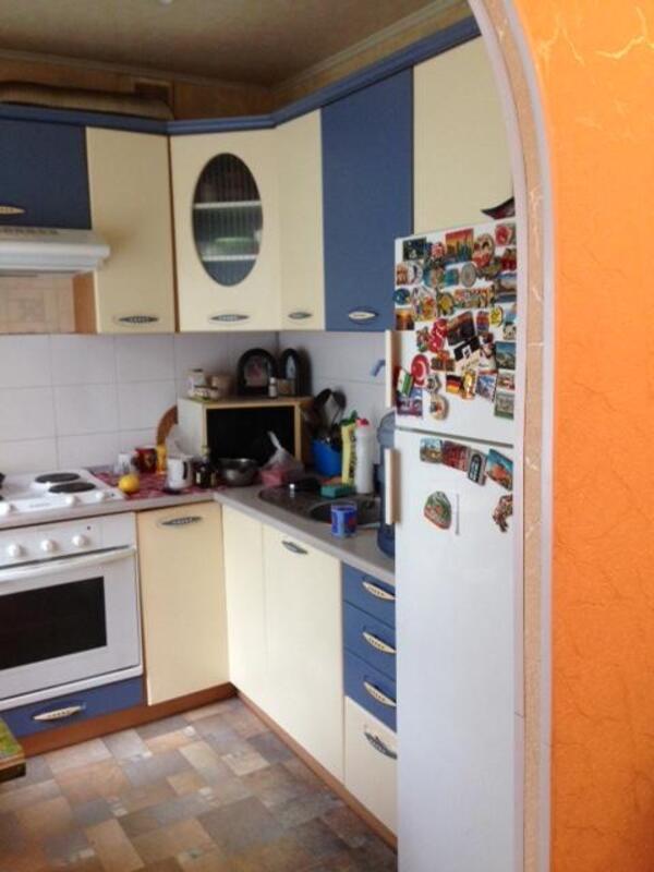 2 комнатная квартира, Харьков, Павлово Поле, Науки проспект (Ленина проспект) (458841 2)