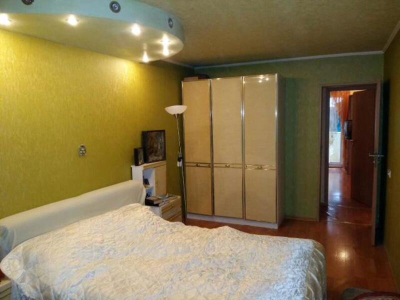2 комнатная квартира, Харьков, Павлово Поле, Науки проспект (Ленина проспект) (458841 5)