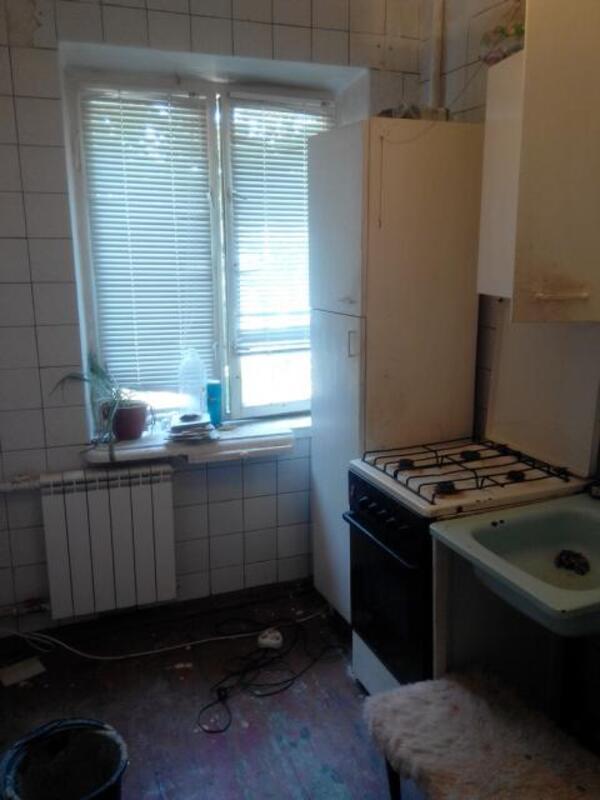 1 комнатная квартира, Харьков, Восточный, Шариковая (458851 1)