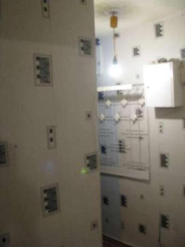 1 комнатная квартира, Харьков, Восточный, Шариковая (458851 10)