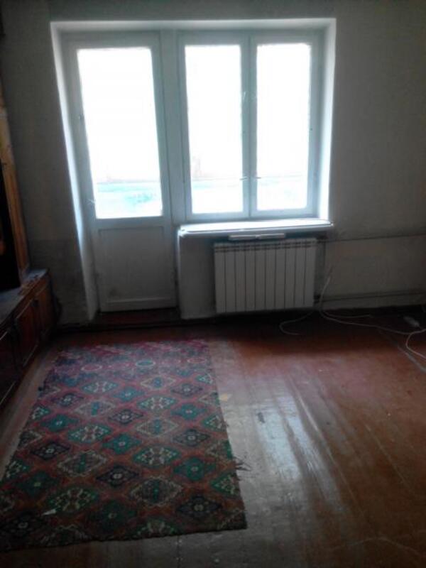 1 комнатная квартира, Харьков, Восточный, Шариковая (458851 2)