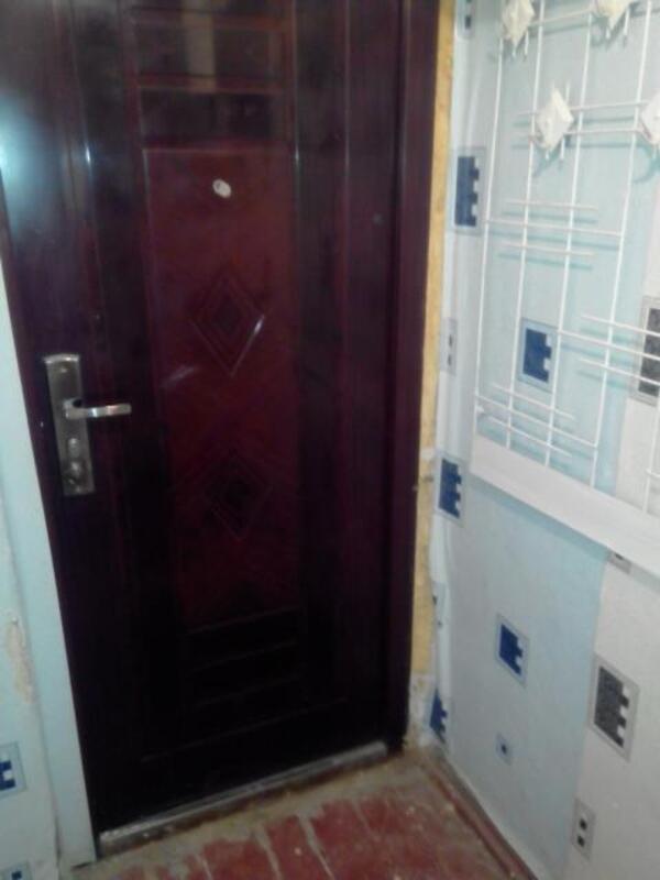 1 комнатная квартира, Харьков, Восточный, Шариковая (458851 5)