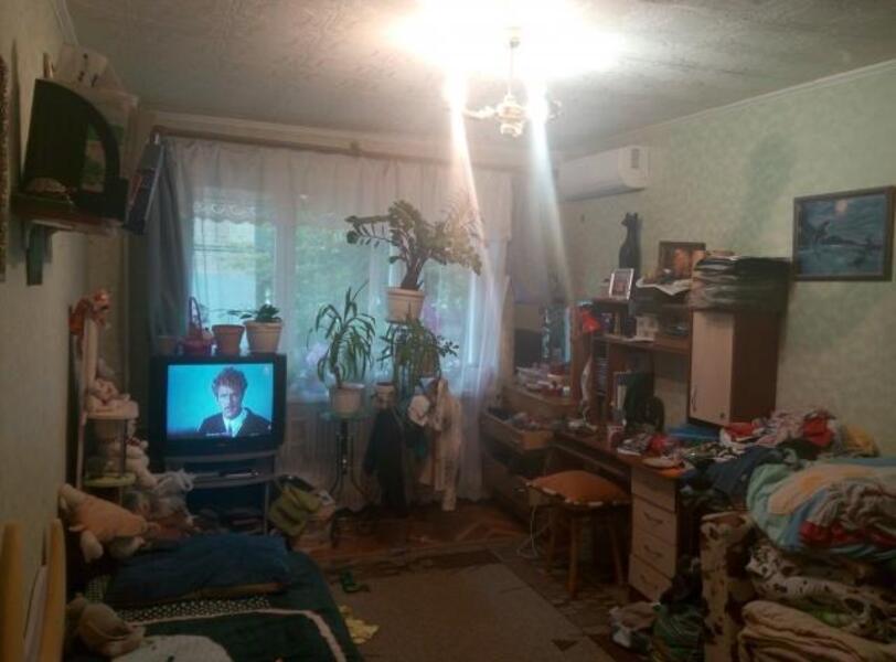 квартиру, 1 комн, Харьков, Салтовка, Владислава Зубенко (Тимуровцев) (458858 2)