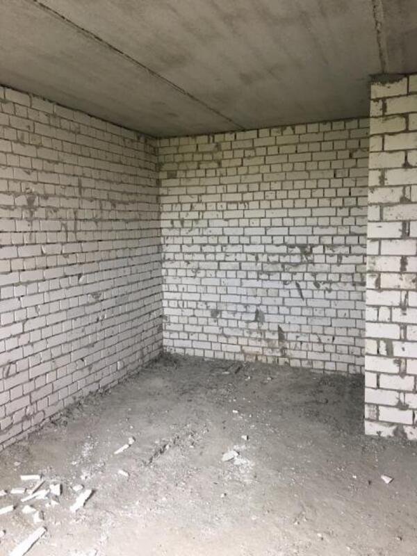 2 комнатная квартира, Харьков, Новые Дома, Маршала Рыбалко (458989 3)