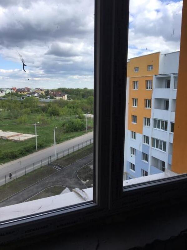 2 комнатная квартира, Харьков, Новые Дома, Маршала Рыбалко (458989 5)