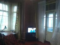 2-комнатная квартира, Харьков, ЦЕНТР, Садовая (Чубаря, Советская, Свердлова)