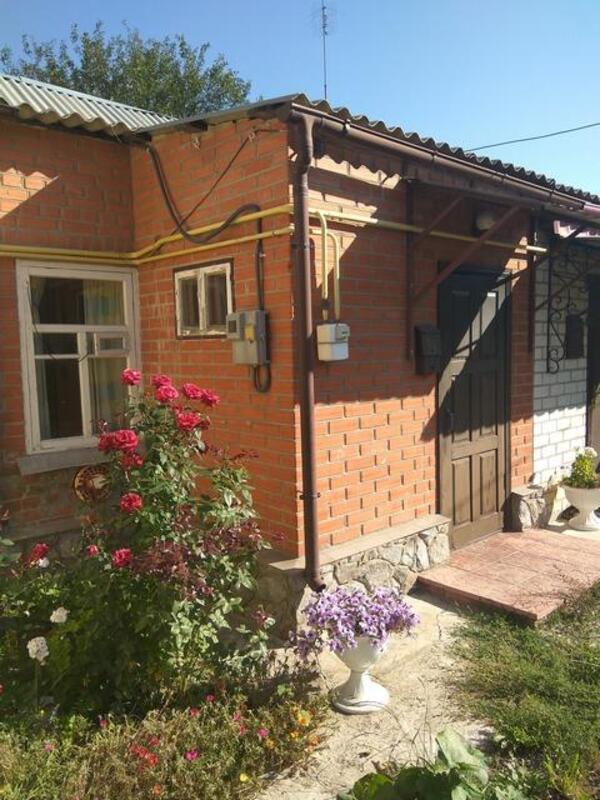 Квартира, 2-комн., Новая Водолага, Нововодолажский район, Плеханова