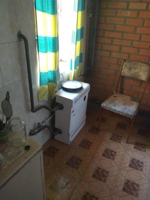 2 комнатная квартира, Новая Водолага, Плеханова, Харьковская область (459126 5)