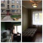 1 комнатная квартира, Харьков, ХТЗ, Мира (Ленина, Советская) (459159 1)