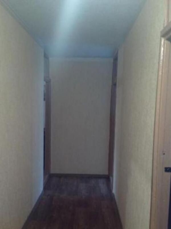 3 комнатная квартира, Харьков, Салтовка, Гвардейцев Широнинцев (459198 5)