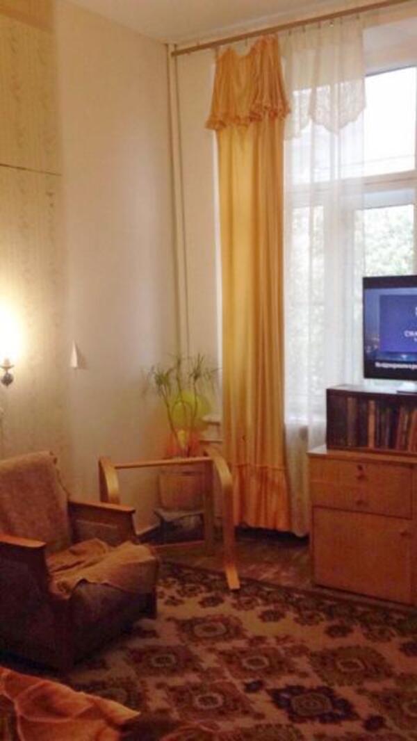 3 комнатная квартира, Харьков, Салтовка, Героев Труда (459267 3)
