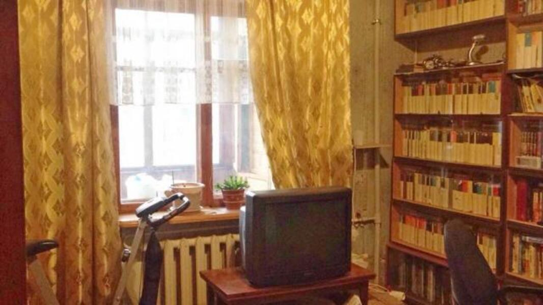 3 комнатная квартира, Харьков, Салтовка, Героев Труда (459267 4)