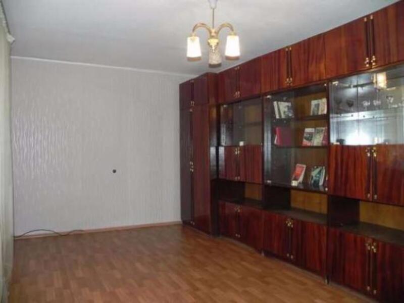 1 комнатная квартира, Харьков, Новые Дома, Героев Сталинграда пр. (459291 5)