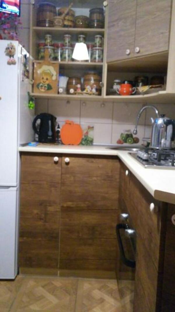 2 комнатная квартира, Харьков, Сосновая горка, Новгородская (459298 3)